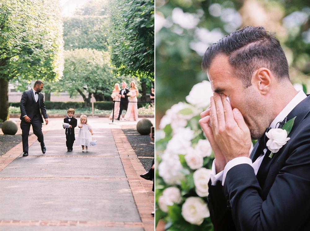 kristin-la-voie-photography-Chicago-Botanic-Garden-Wedding-8-29-21-225