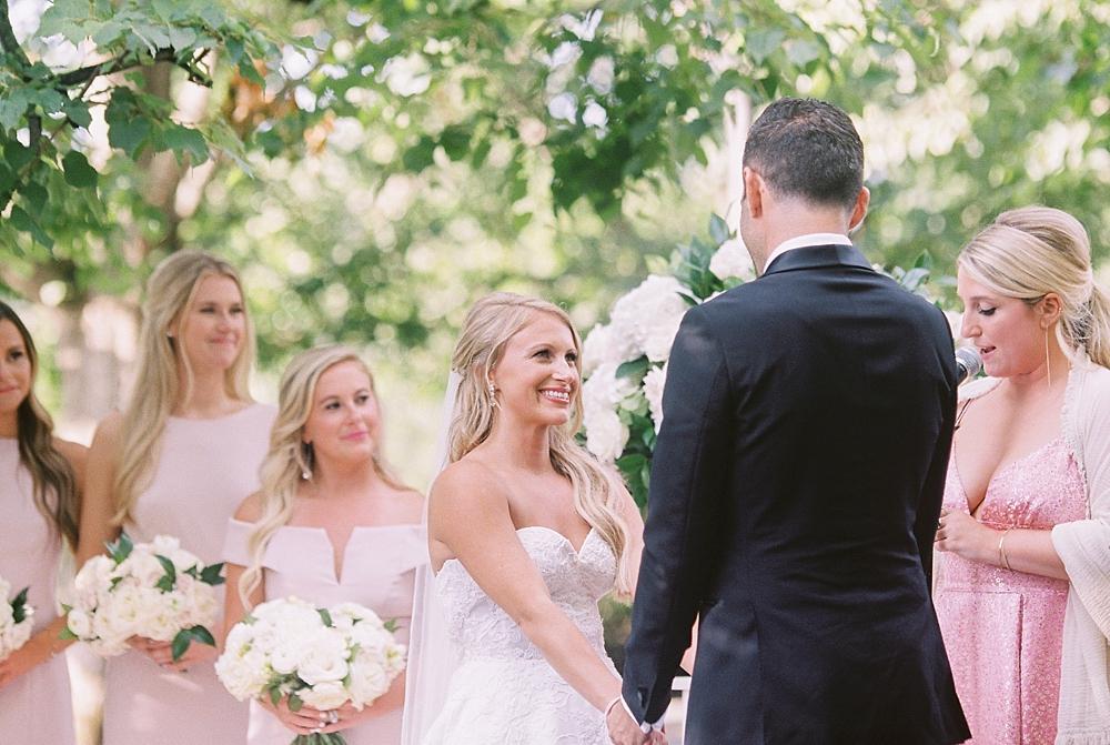 kristin-la-voie-photography-Chicago-Botanic-Garden-Wedding-8-29-21-245