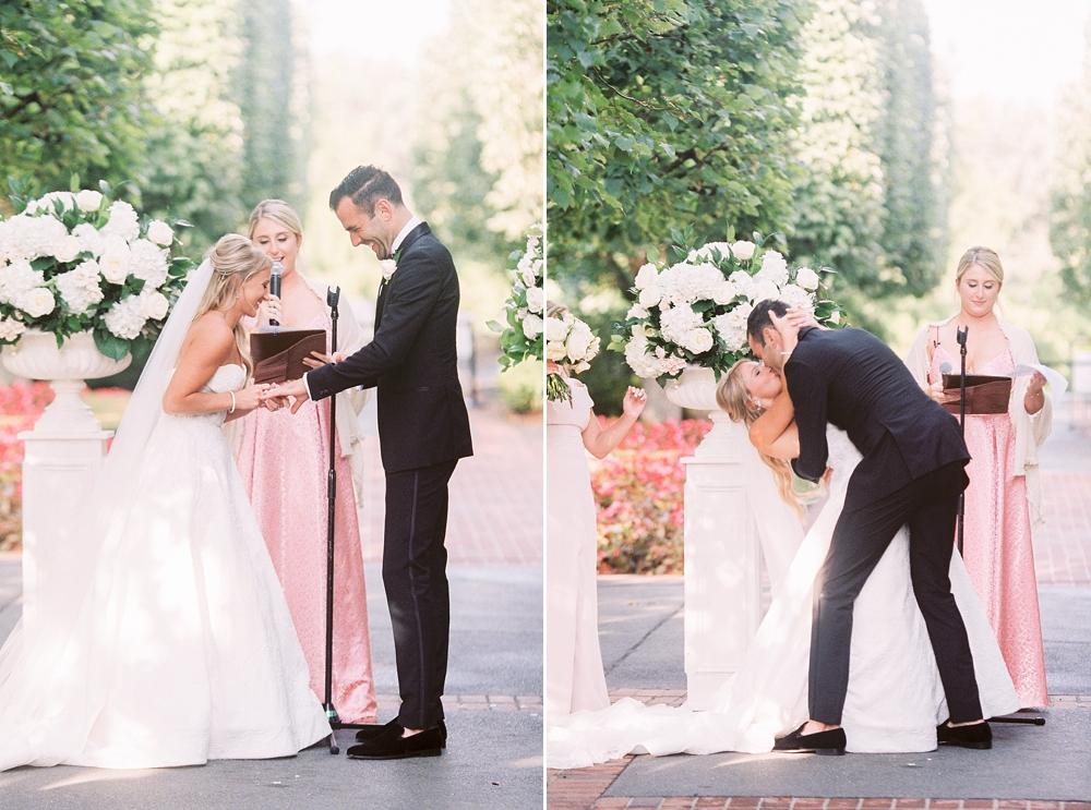 kristin-la-voie-photography-Chicago-Botanic-Garden-Wedding-8-29-21-265