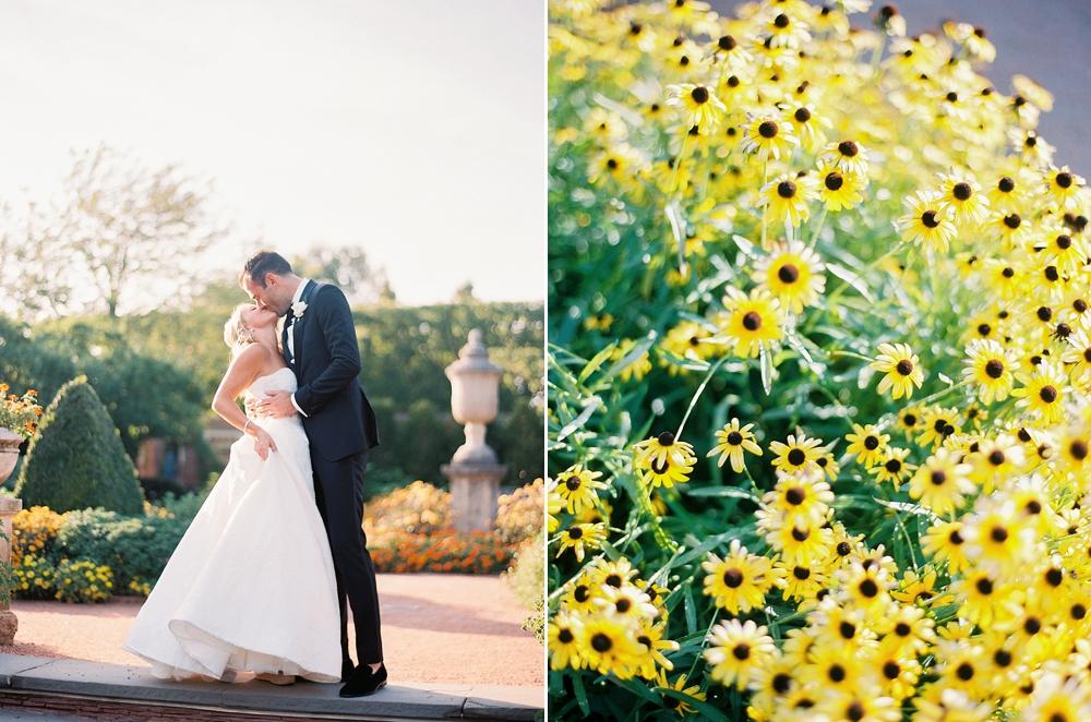 kristin-la-voie-photography-Chicago-Botanic-Garden-Wedding-8-29-21-304