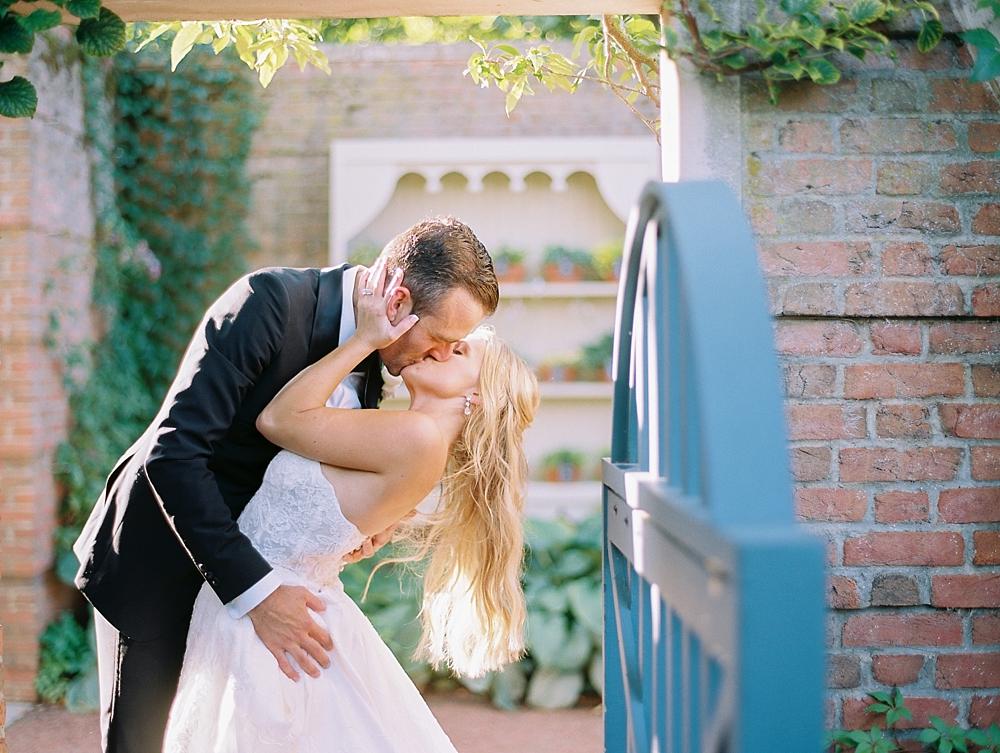 kristin-la-voie-photography-Chicago-Botanic-Garden-Wedding-8-29-21-308