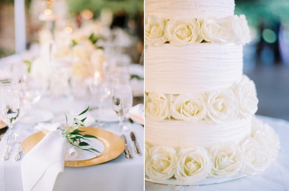 kristin-la-voie-photography-Chicago-Botanic-Garden-Wedding-8-29-21-322