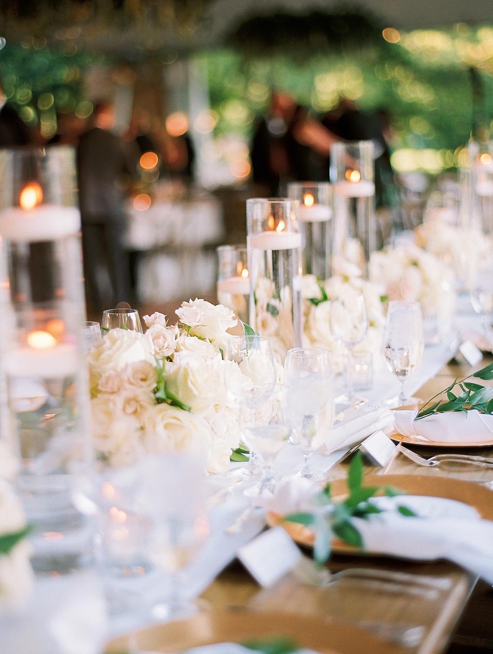 kristin-la-voie-photography-Chicago-Botanic-Garden-Wedding-8-29-21-323
