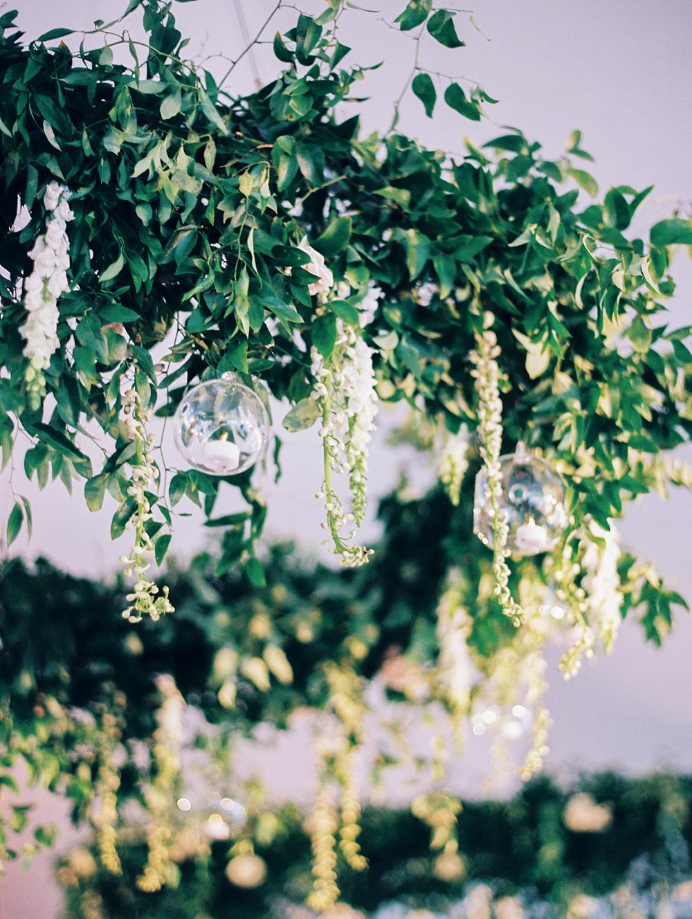 chicago botanic garden wedding