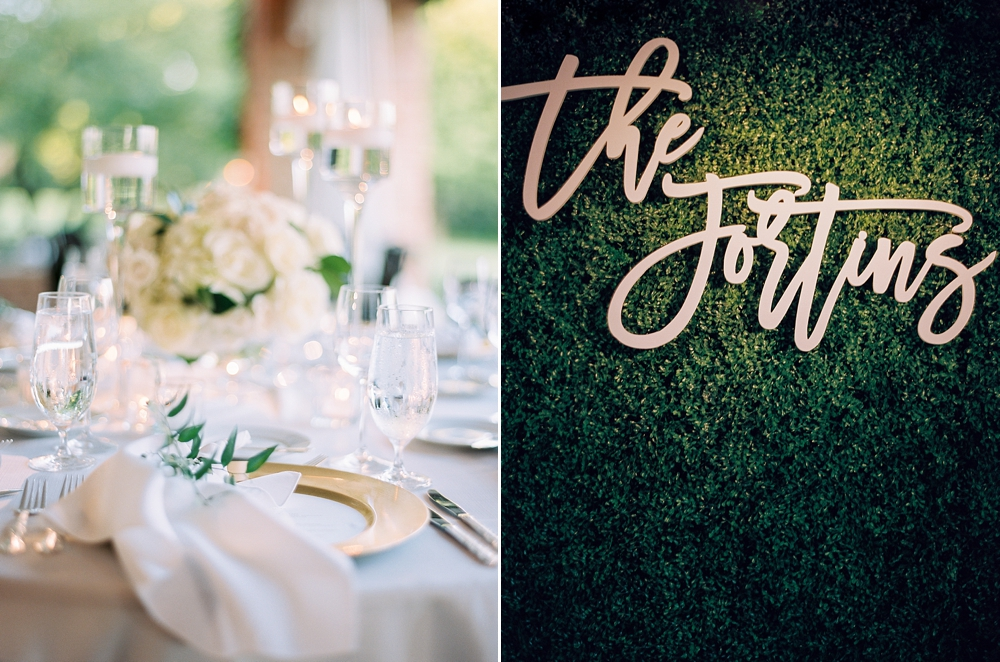 kristin-la-voie-photography-Chicago-Botanic-Garden-Wedding-8-29-21-351