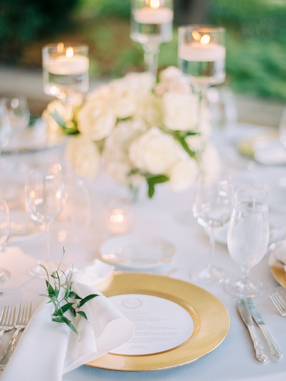 kristin-la-voie-photography-Chicago-Botanic-Garden-Wedding-8-29-21-356
