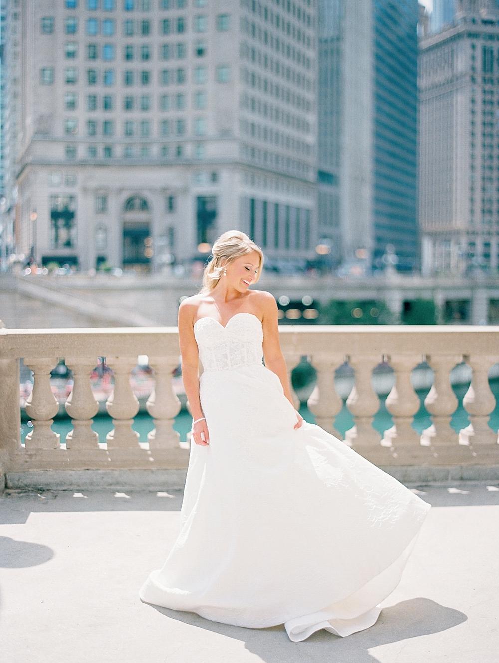 kristin-la-voie-photography-Chicago-Botanic-Garden-Wedding-8-29-21-85