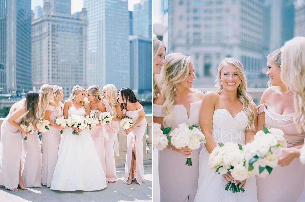 kristin-la-voie-photography-Chicago-Botanic-Garden-Wedding-8-29-21-91