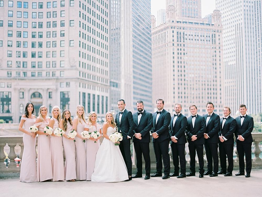 kristin-la-voie-photography-Chicago-Botanic-Garden-Wedding-8-29-21-98