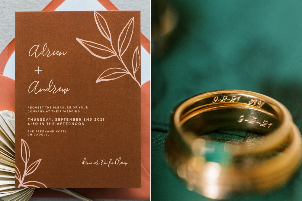 kristin-la-voie-photography-Chicago-wedding-lily-pool-elopement-freehand-hotel-40