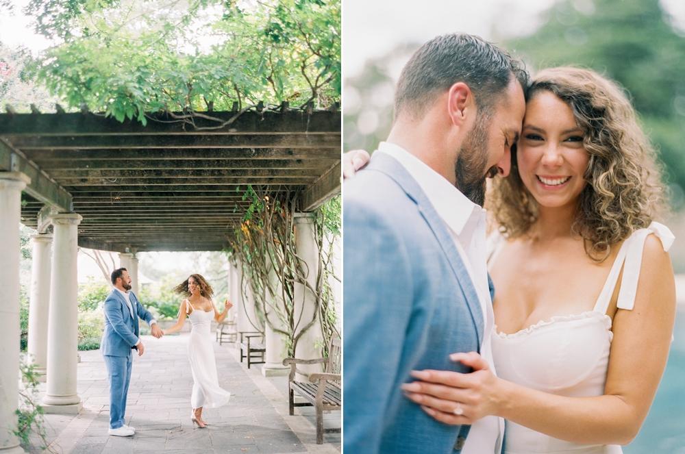 kristin-la-voie-photography-Dallas-Botanical-Garden-Arboretum-Engagement-fine-art-wedding-photographer-107