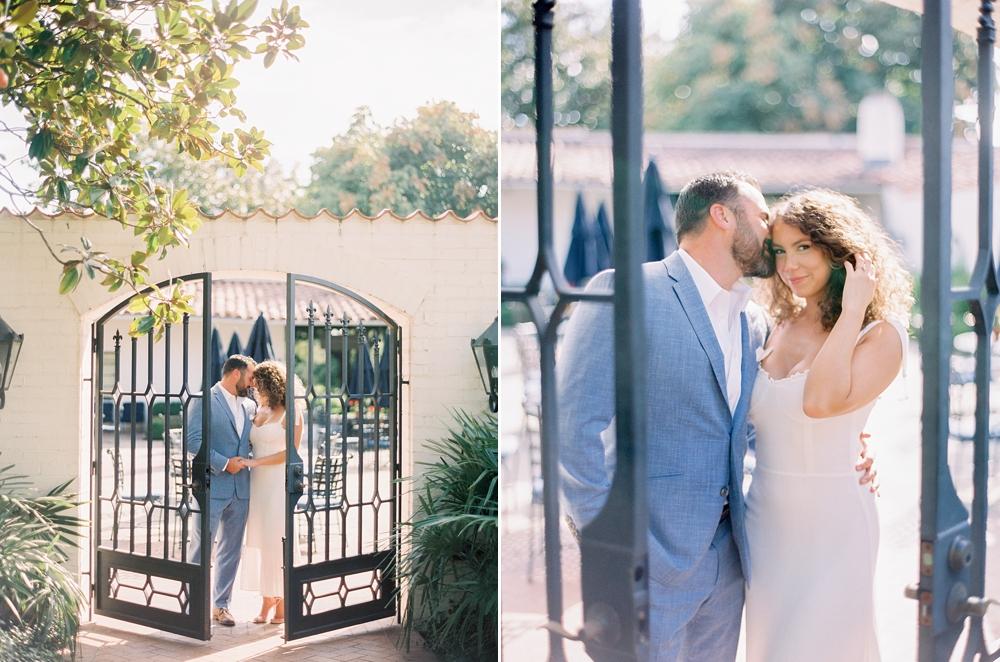 kristin-la-voie-photography-Dallas-Botanical-Garden-Arboretum-Engagement-fine-art-wedding-photographer-15