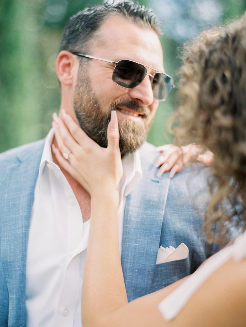 kristin-la-voie-photography-Dallas-Botanical-Garden-Arboretum-Engagement-fine-art-wedding-photographer-34