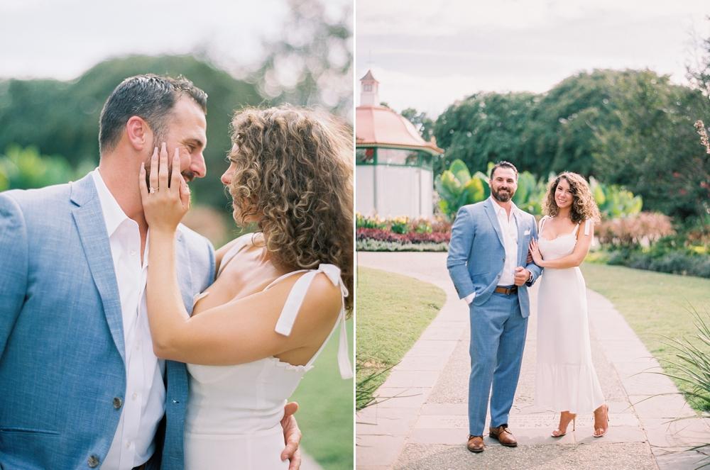 kristin-la-voie-photography-Dallas-Botanical-Garden-Arboretum-Engagement-fine-art-wedding-photographer-35