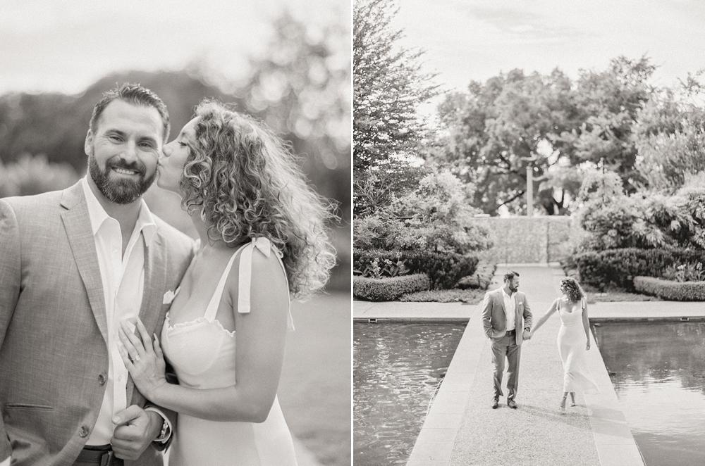 kristin-la-voie-photography-Dallas-Botanical-Garden-Arboretum-Engagement-fine-art-wedding-photographer-39