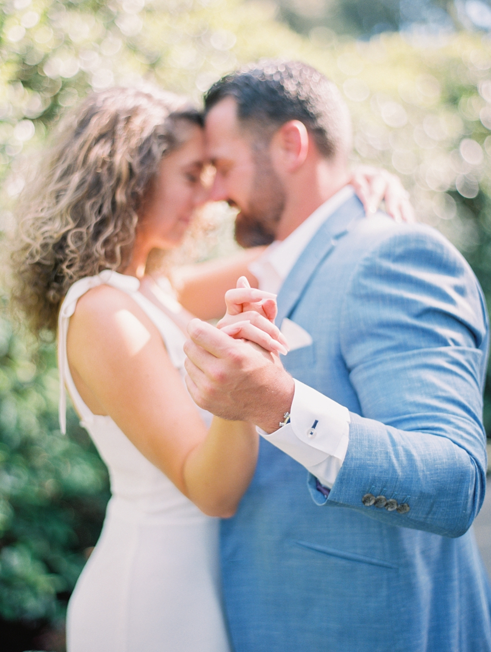 kristin-la-voie-photography-Dallas-Botanical-Garden-Arboretum-Engagement-fine-art-wedding-photographer-4