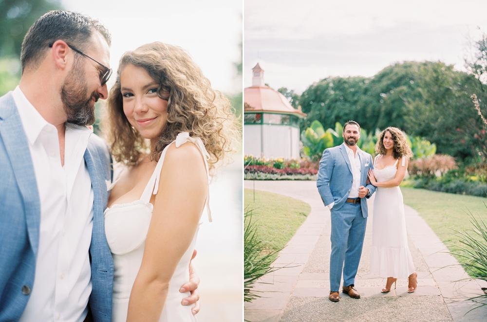 kristin-la-voie-photography-Dallas-Botanical-Garden-Arboretum-Engagement-fine-art-wedding-photographer-40