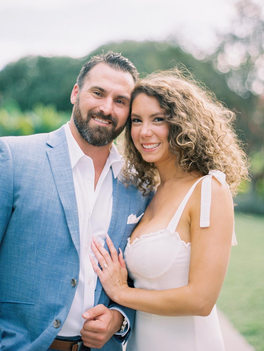 kristin-la-voie-photography-Dallas-Botanical-Garden-Arboretum-Engagement-fine-art-wedding-photographer-45