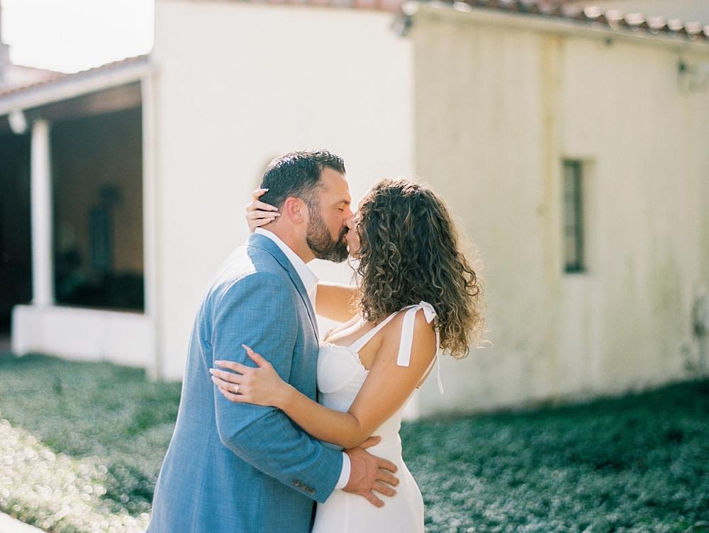 kristin-la-voie-photography-Dallas-Botanical-Garden-Arboretum-Engagement-fine-art-wedding-photographer-51