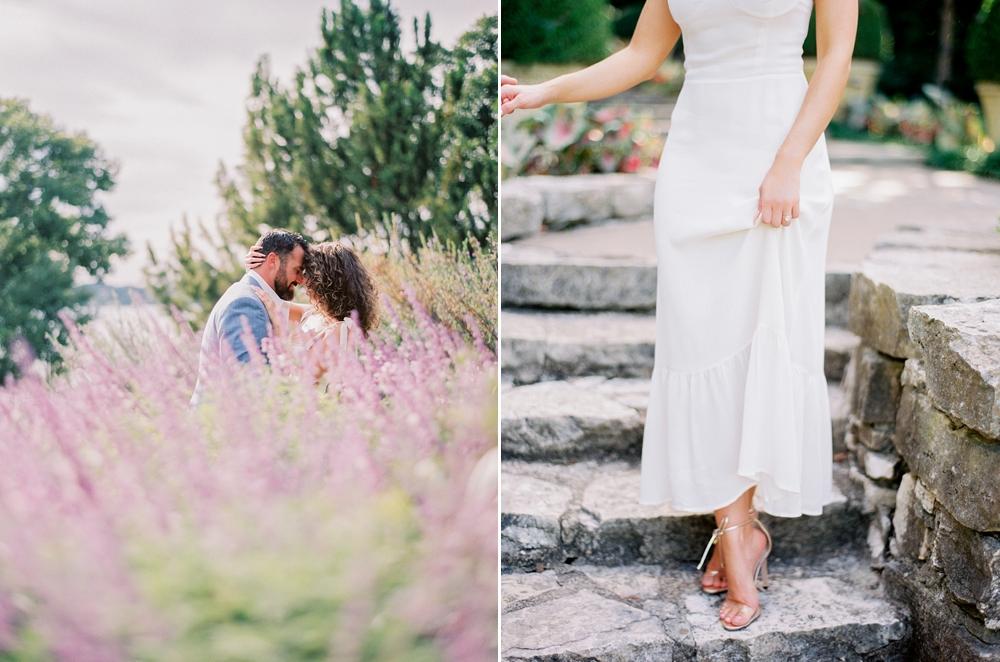 kristin-la-voie-photography-Dallas-Botanical-Garden-Arboretum-Engagement-fine-art-wedding-photographer-6