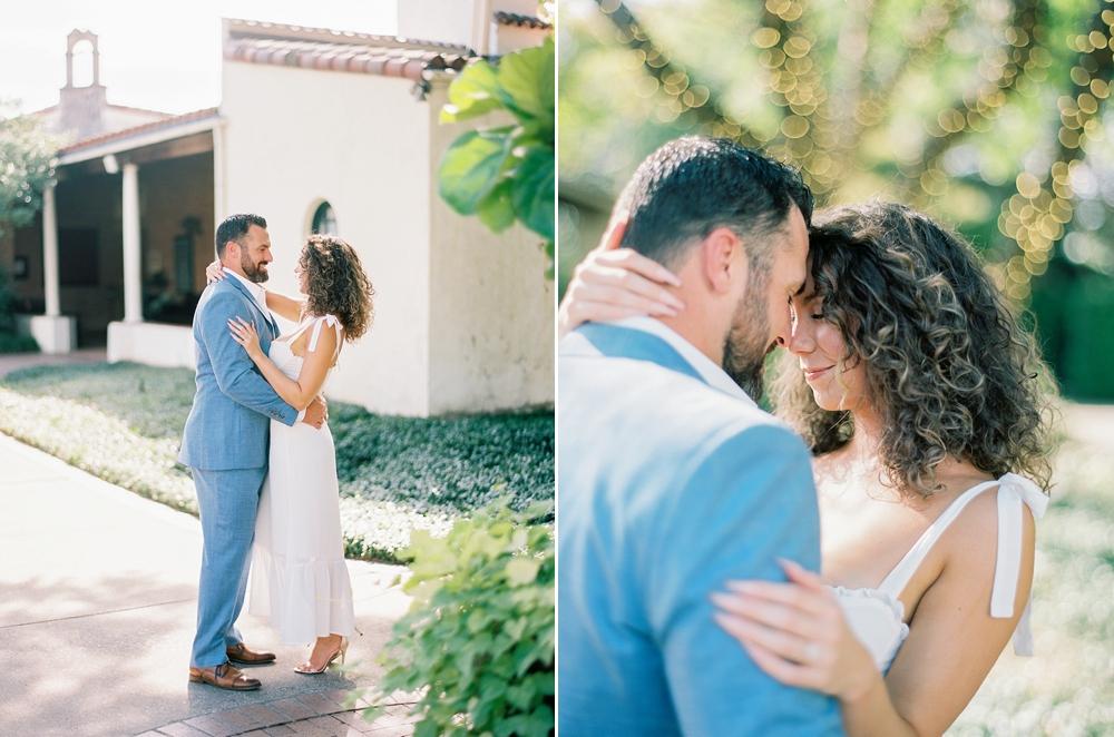 kristin-la-voie-photography-Dallas-Botanical-Garden-Arboretum-Engagement-fine-art-wedding-photographer-60