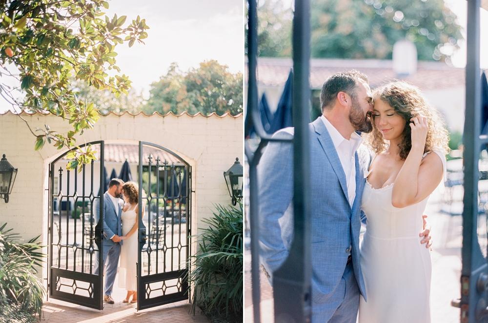 kristin-la-voie-photography-Dallas-Botanical-Garden-Arboretum-Engagement-fine-art-wedding-photographer-7