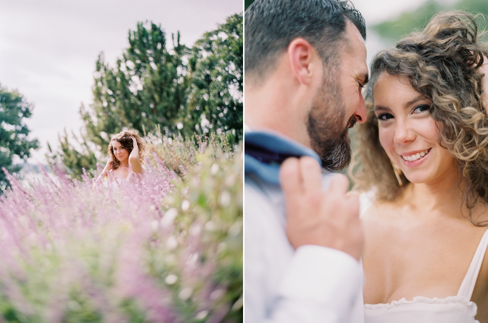 kristin-la-voie-photography-Dallas-Botanical-Garden-Arboretum-Engagement-fine-art-wedding-photographer-73