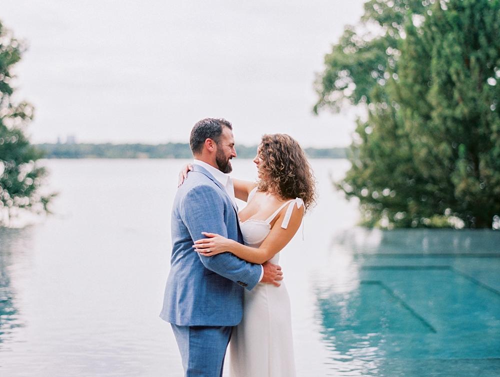 kristin-la-voie-photography-Dallas-Botanical-Garden-Arboretum-Engagement-fine-art-wedding-photographer-84