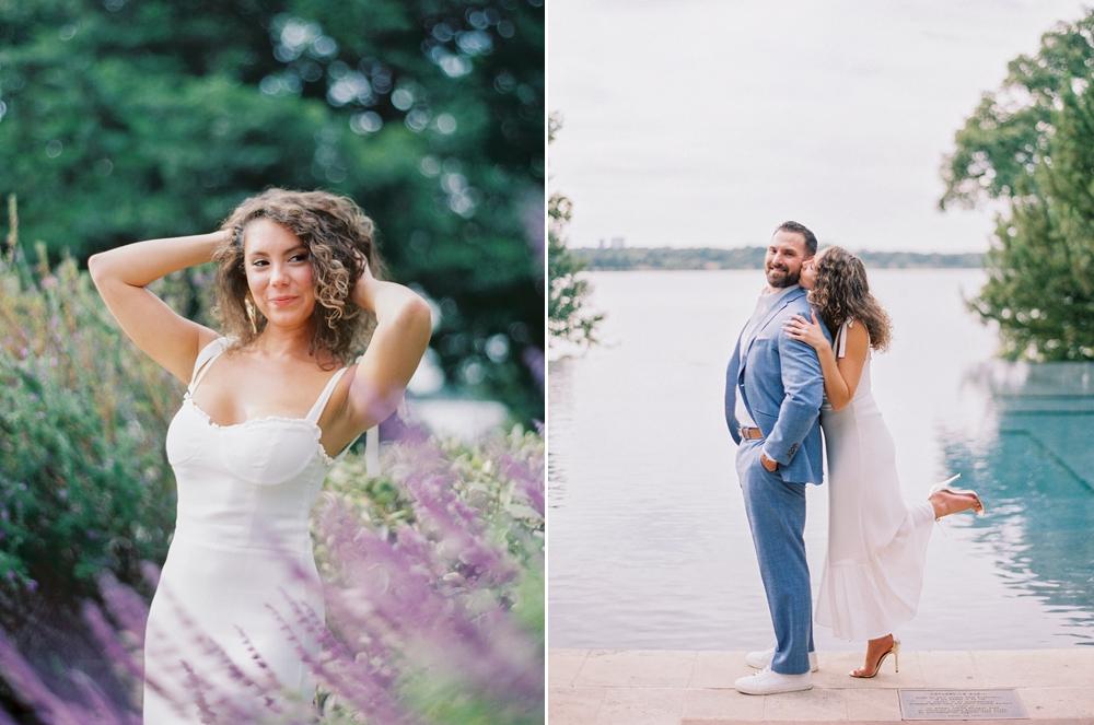 kristin-la-voie-photography-Dallas-Botanical-Garden-Arboretum-Engagement-fine-art-wedding-photographer-88